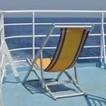 Deckchair_on_ferry