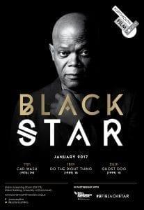 pfs-black-star-poster-v1