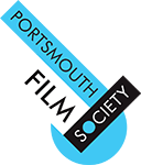 PFS | Portsmouth Film Society CIC
